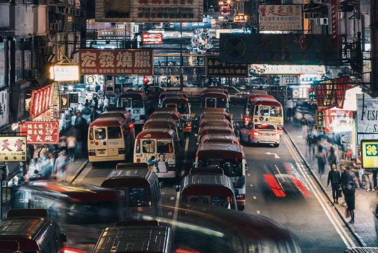 traffiker digital