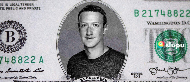 como ganar dinero en instagram