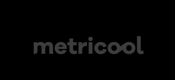 metricoollogo