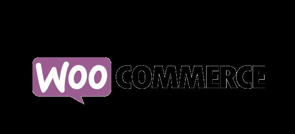 woocommerce-logotipo