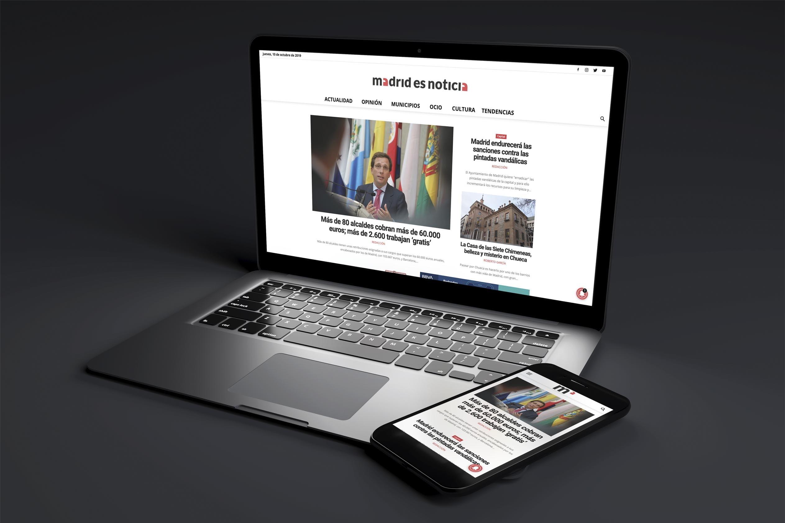 madrid-es-noticia