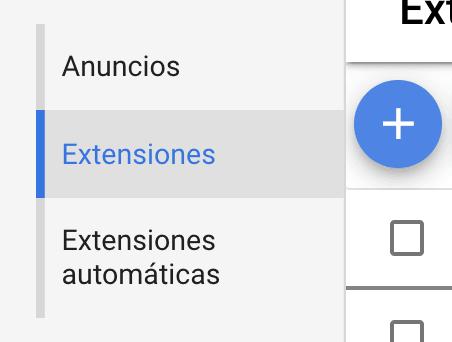 Consejos para optimizar tus campañas de búsqueda de Google Adwords adwords