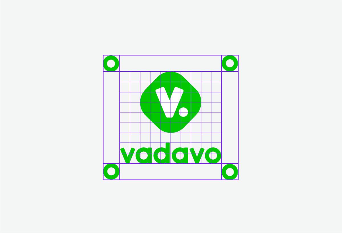 VADAVO proyecto slupu