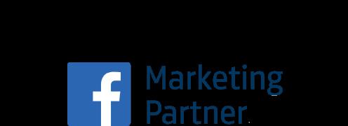 Home agencia de marketing online